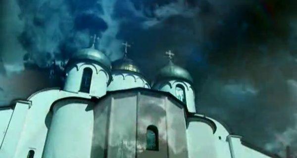 «Господин – Великий Новгород»